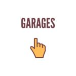 Garages Pays Basque